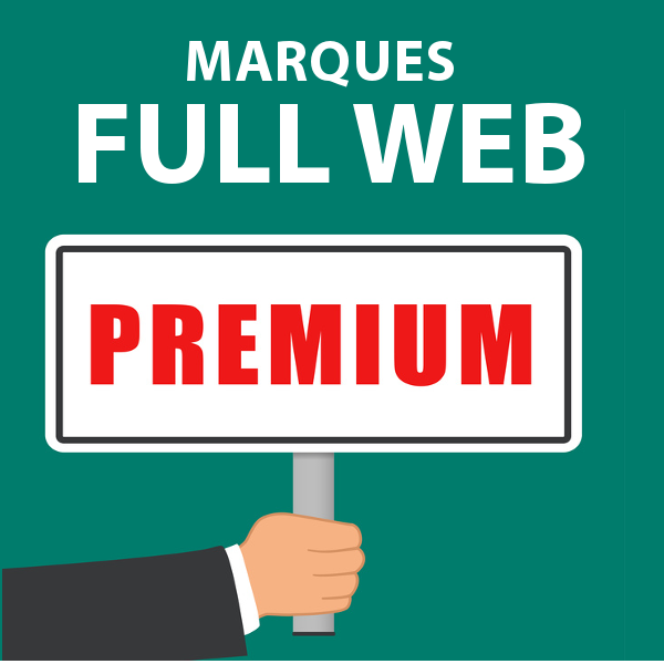 marques full web